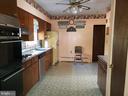 987 Millwood Rd