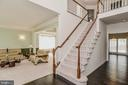 2822 Thistleberry Ct
