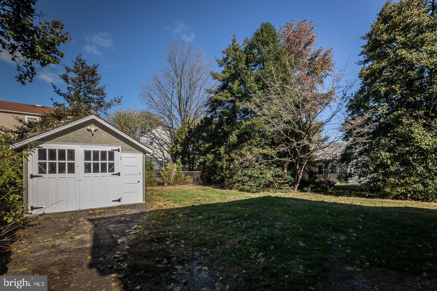124 Campbell Avenue Havertown , PA 19083