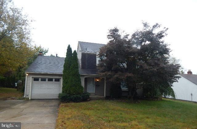 275 SOUTHVIEW DRIVE, DELRAN, NJ 08075