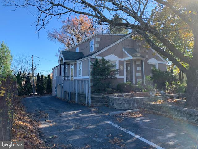 Possible AIRBNB ? Great Location in Paoli Pa.!! Flip or investment opportunity in the Great Valley School District. Near all major Corporate Centers in the Malvern/Paoli area Just off Business Rt. 30 this property is a former office to Lawyers, Doctors, and Real Estate Agents.  Property being sold as is. Multi unit possible do your own due diligence with Willistown Twp. With 4,199 square feet and plenty of parking in the front and back of property. Possible rezoning to commercial property. Any and all due diligence on zoning or use to be done through Willistown Twp. call 610.647.5300