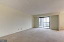 5902 Mount Eagle Dr #1205
