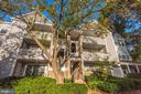 7700 Lafayette Forest Dr. #32