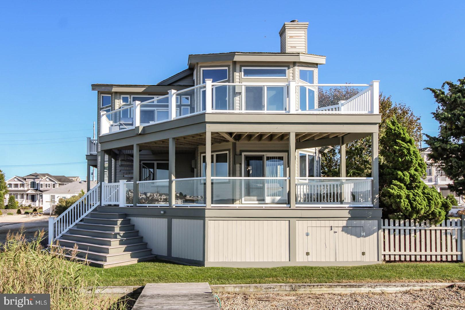 315 58TH STREET, AVALON, NJ 08202