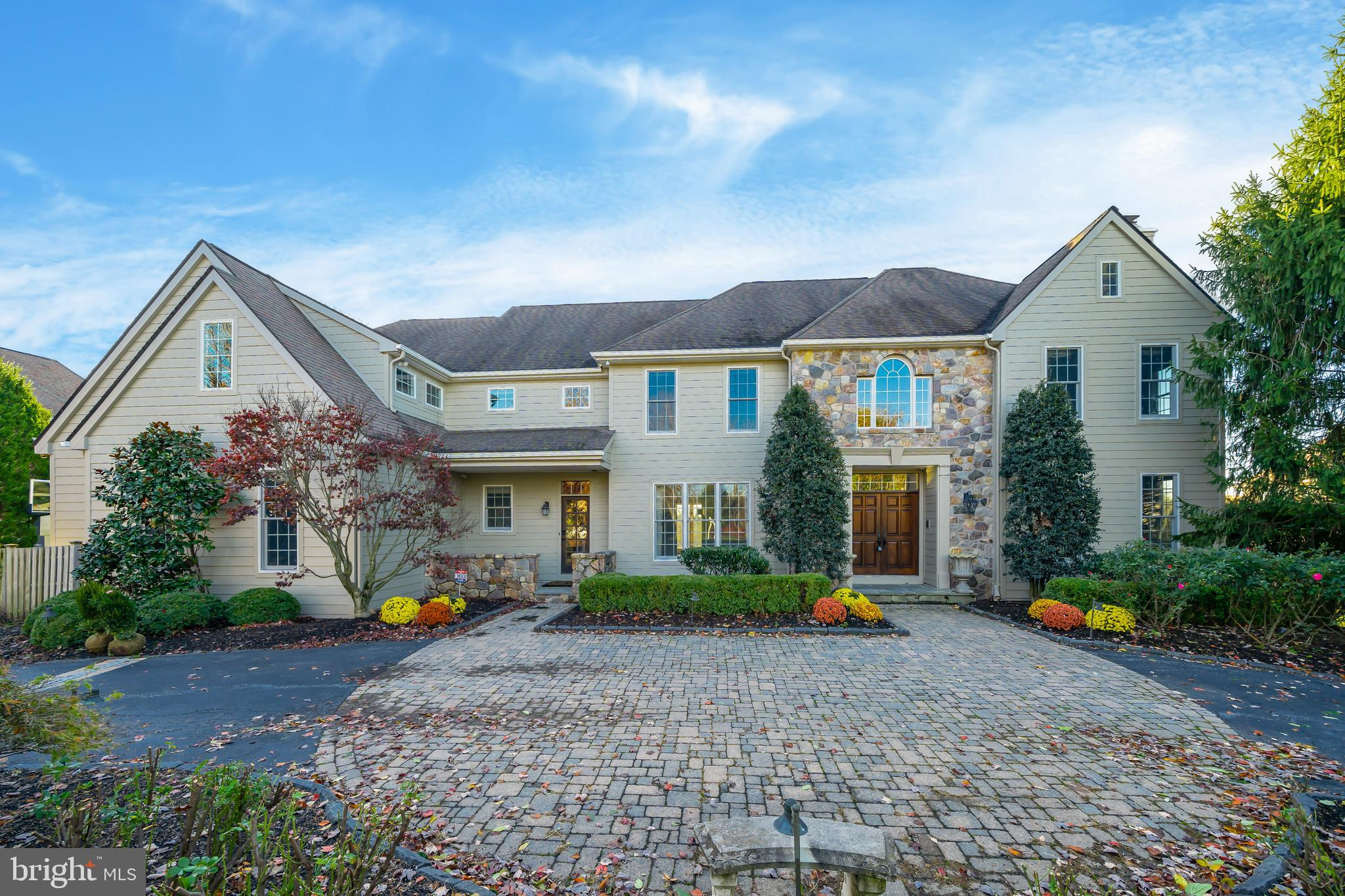 1114 LEGACY LANE, WEST CHESTER, PA 19382