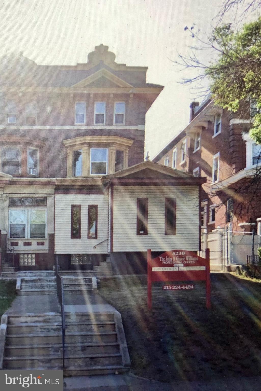 5230 N Broad Street, Philadelphia, PA 19141