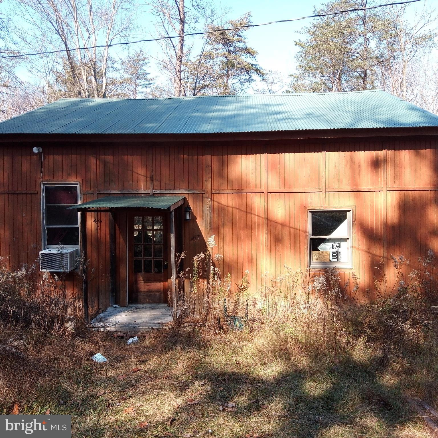 413 PUMPING STATION ROAD, EAST WATERFORD, PA 17021