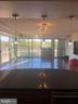 1300 Army Navy Dr #922