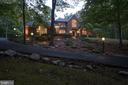 8711 Birch Cliff Dr
