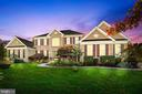 6025 Empire Lakes Ct