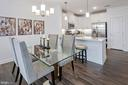 6104 Fairview Farm Dr #401
