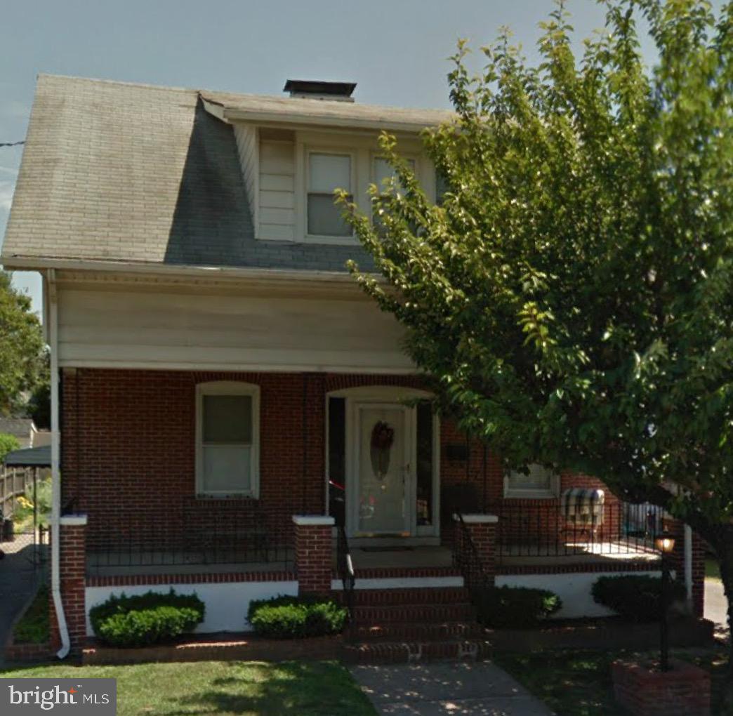 358 CONNECTICUT AVENUE, HAMILTON TOWNSHIP, NJ 08629