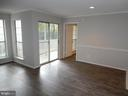 1513 Lincoln Way #103