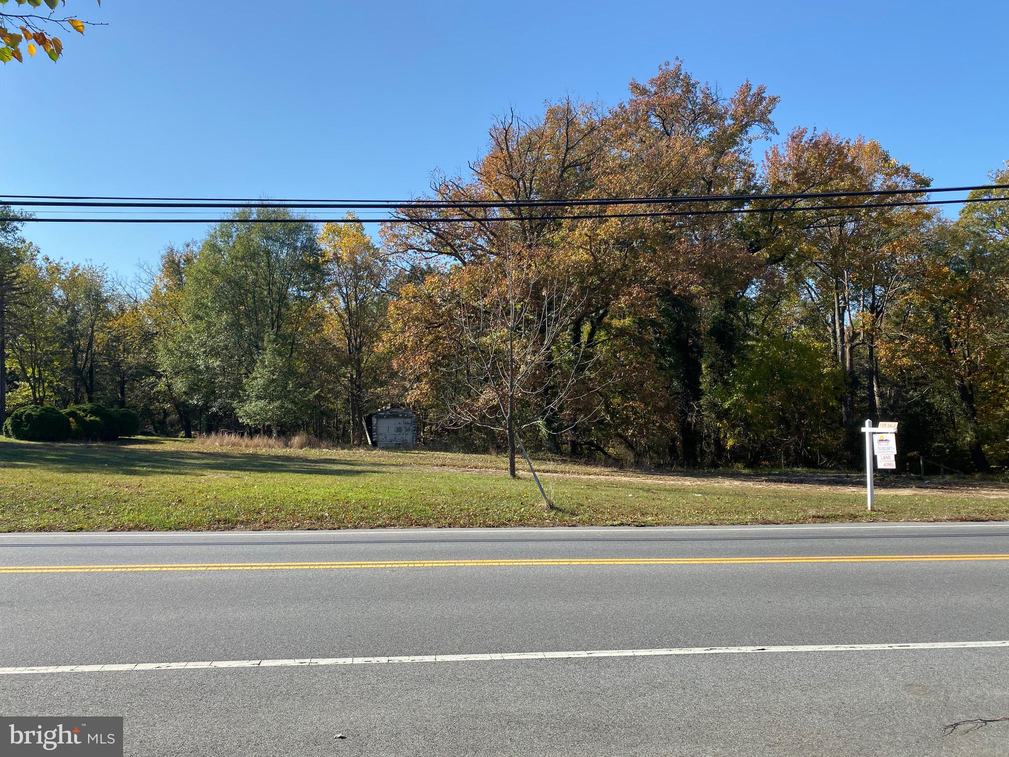 5919 OLD BRANCH AVENUE, TEMPLE HILLS, MD 20748