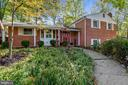 4812 Red Fox Dr