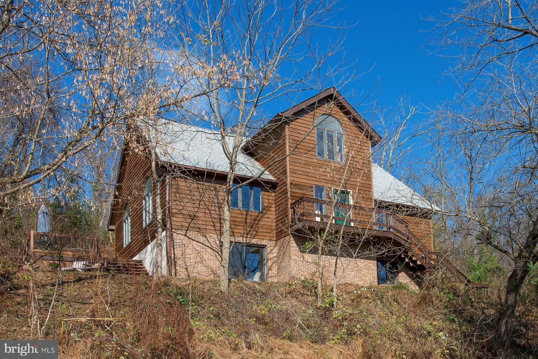 7390 EASTON ROAD, PIPERSVILLE, PA 18947