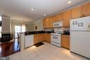 6350-B Hawk View Ct #70