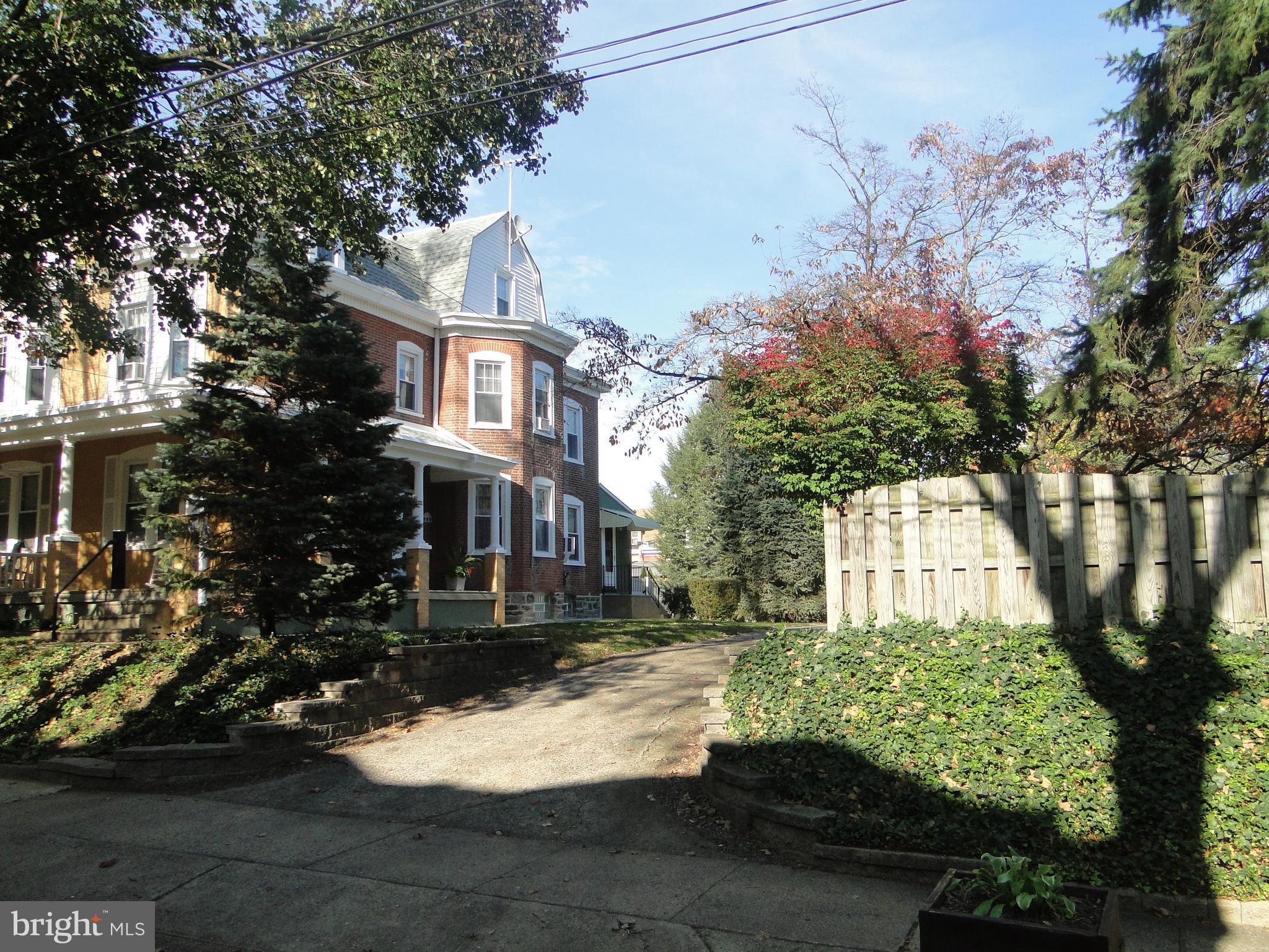 515 ARTHUR STREET, PHILADELPHIA, PA 19111