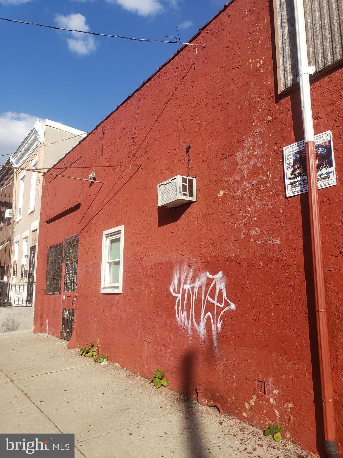 2819 N MASCHER STREET, PHILADELPHIA, PA 19133