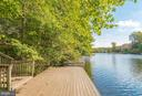 2056 Beacon Heights Dr