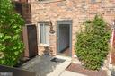 1609 S Hayes St #1
