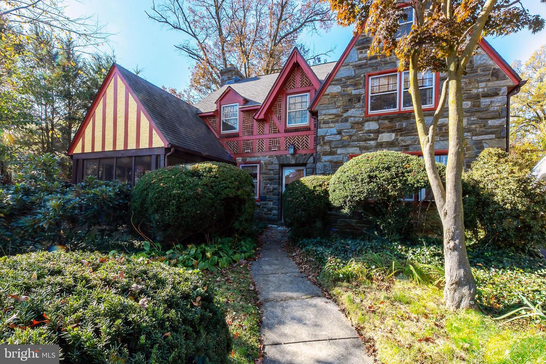 1216 Edmonds Avenue Drexel Hill , PA 19026