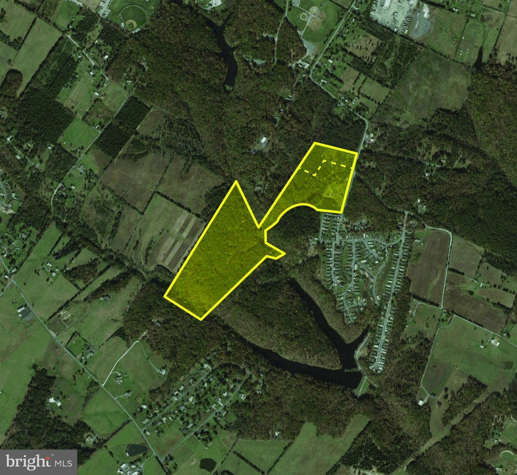 126 FOREST LAKE, STEPHENS CITY, VA 22655