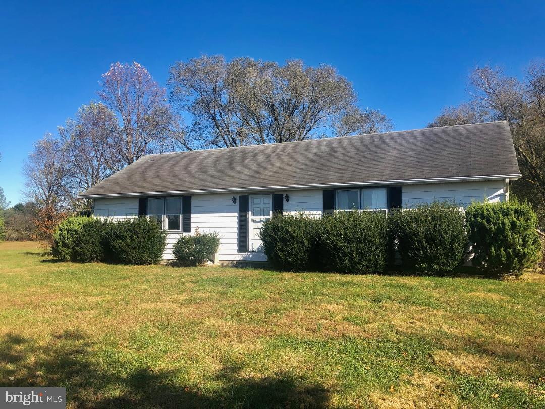 1102 DELL FOXX ROAD, SUDLERSVILLE, MD 21668