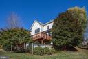 5274 Winter View Dr