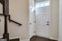 18068 Red Mulberry Rd
