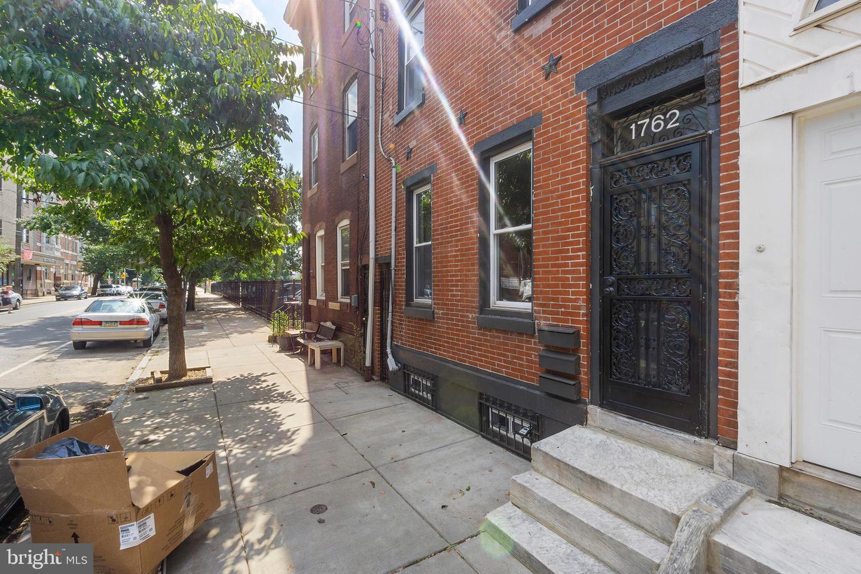1762 #1 Frankford Avenue Philadelphia, PA 19125
