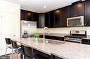 3693 Chippendale Cir #63