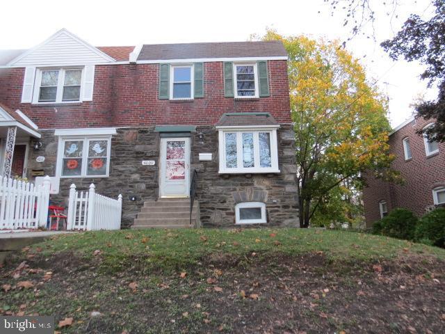 4009 Plumstead Avenue Drexel Hill, PA 19026