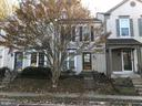 7236 Stover Dr