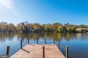 1648 Waters Edge Ln