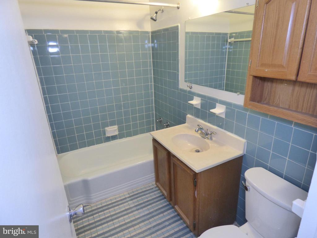Photo of 200 N Maple Ave #514