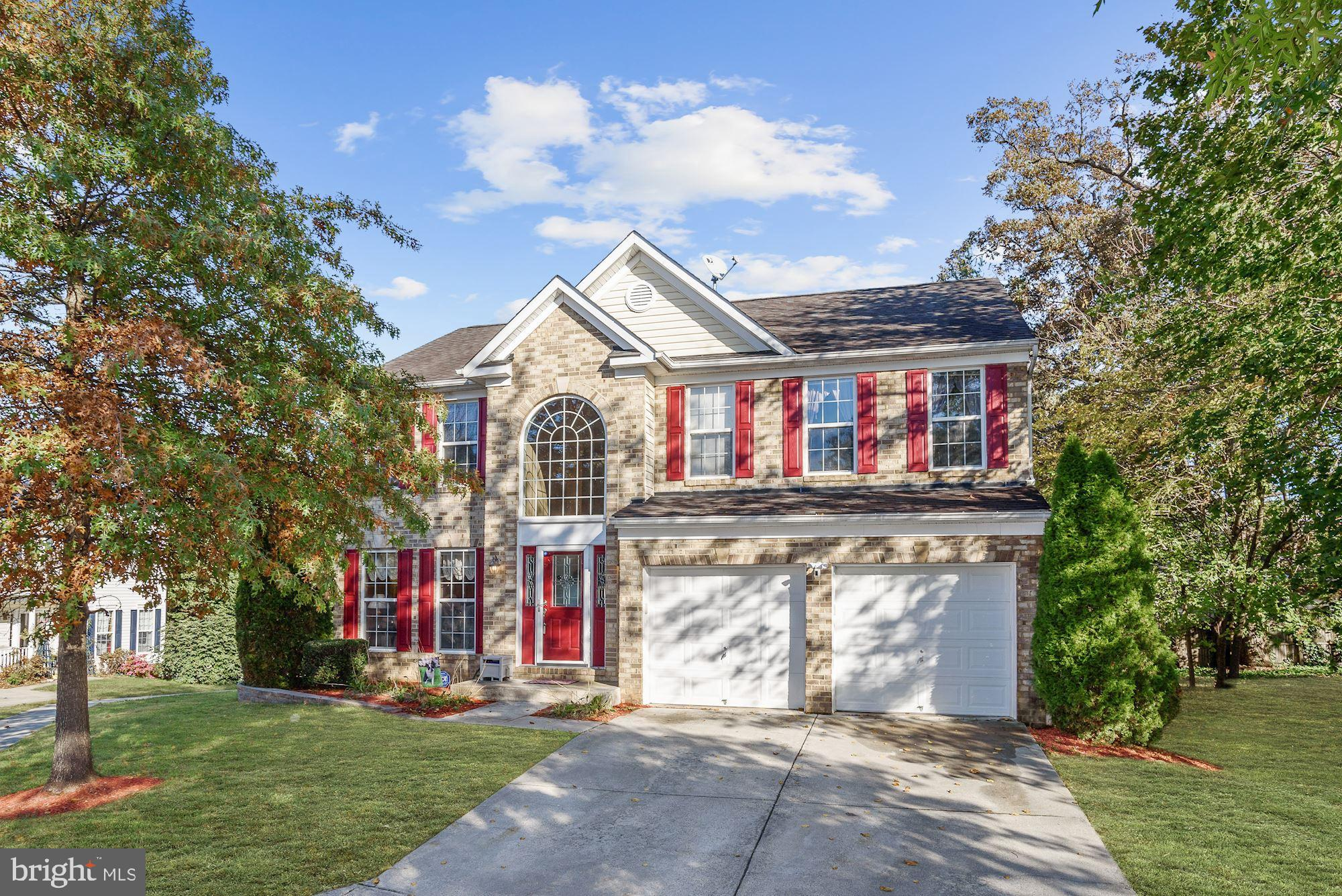 315 JERLYN AVENUE, LINTHICUM HEIGHTS, MD 21090