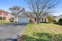 13112 Cross Keys Ct