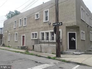 1020 S 52ND STREET, PHILADELPHIA, PA 19143