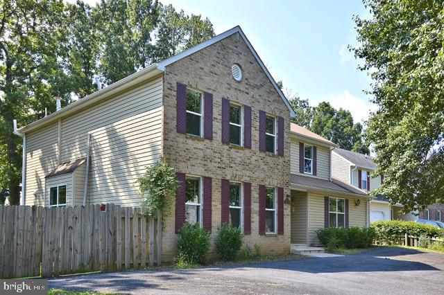1100 Kersey Rd, Silver Spring, MD 20902
