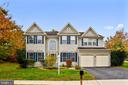 13063 Sterling Point Dr