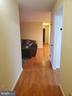 7747 Willow Point Dr