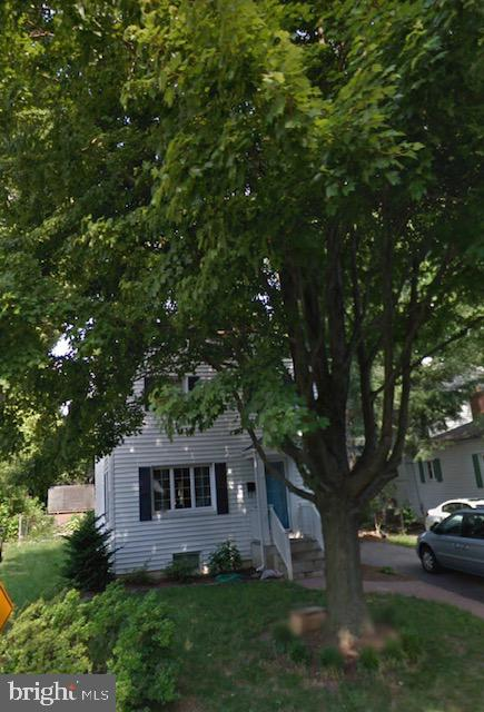 208 W George Mason Rd, Falls Church, VA 22046