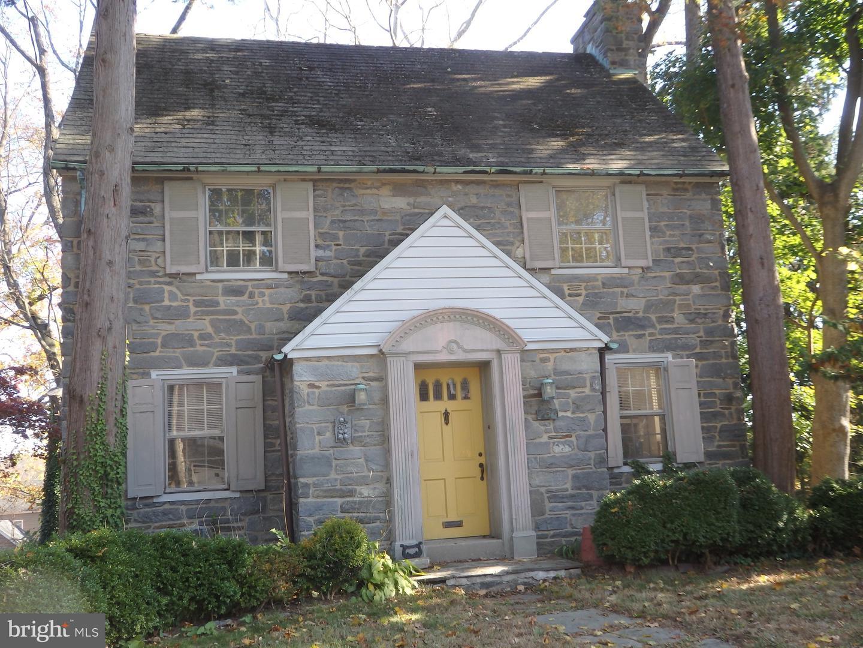 734 Penfield Avenue Havertown, PA 19083