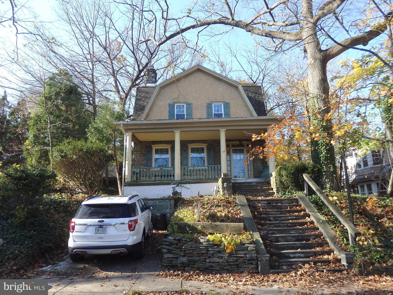 755 Lawson Avenue Havertown, PA 19083