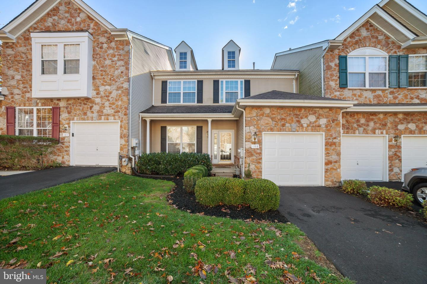 103 Jumper Lane West Chester , PA 19382