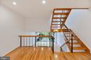 11520 Hickory Cluster
