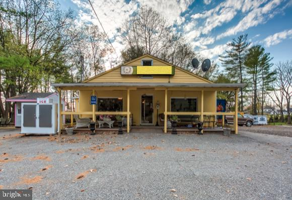 17052 TROYER ROAD, MONKTON, MD 21111
