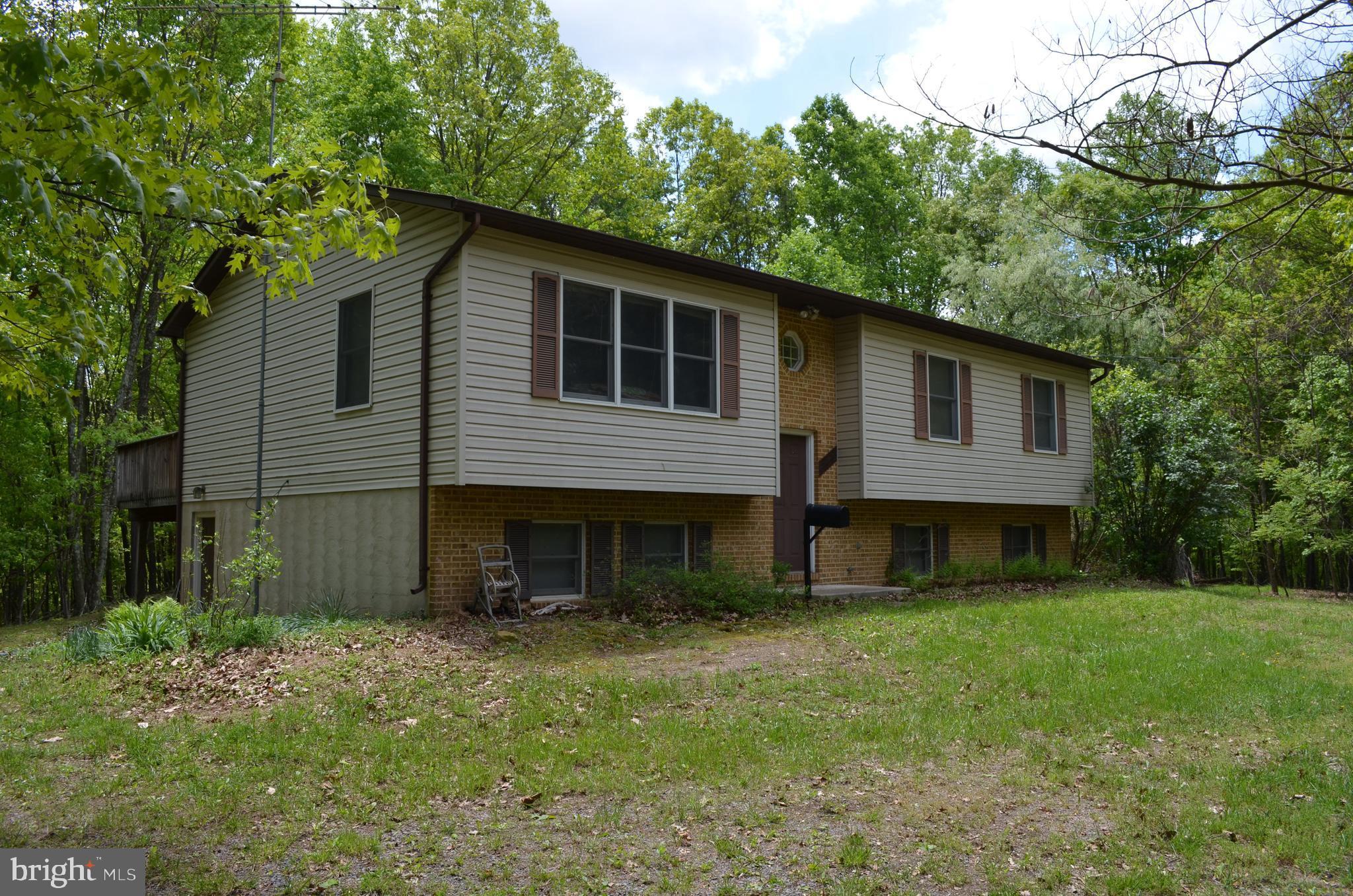 133 ROCKY TOP Ln, Winchester, VA, 22603