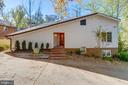 6341 Old Dominion Dr